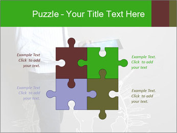 0000072099 PowerPoint Template - Slide 43
