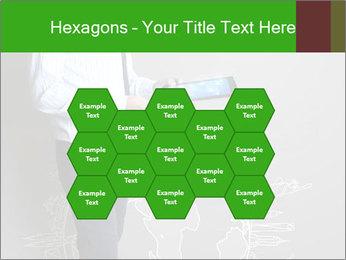 0000072099 PowerPoint Template - Slide 44