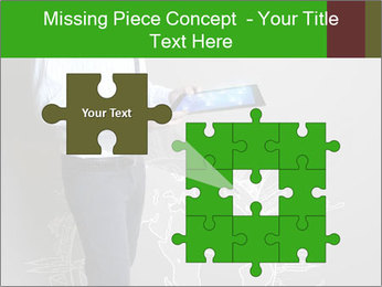 0000072099 PowerPoint Template - Slide 45