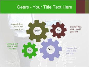 0000072099 PowerPoint Template - Slide 47
