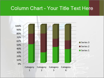 0000072099 PowerPoint Template - Slide 50