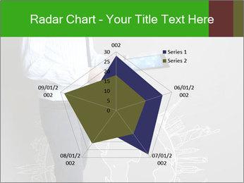 0000072099 PowerPoint Template - Slide 51