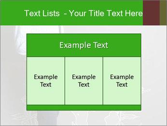 0000072099 PowerPoint Template - Slide 59