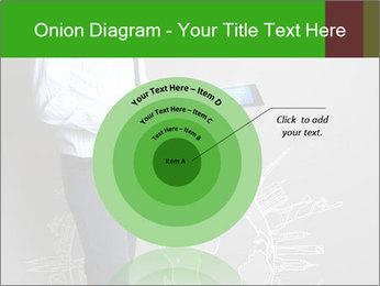 0000072099 PowerPoint Template - Slide 61