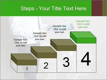 0000072099 PowerPoint Template - Slide 64