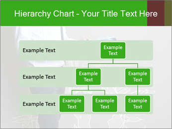 0000072099 PowerPoint Template - Slide 67