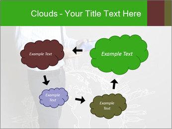 0000072099 PowerPoint Template - Slide 72