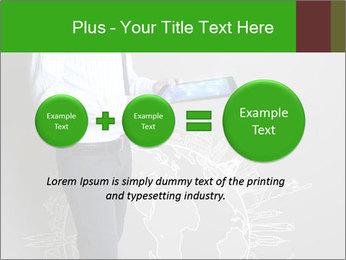 0000072099 PowerPoint Template - Slide 75