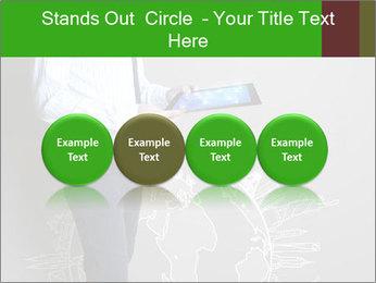 0000072099 PowerPoint Template - Slide 76