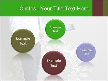 0000072099 PowerPoint Template - Slide 77