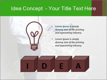0000072099 PowerPoint Template - Slide 80