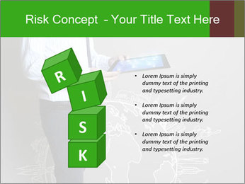 0000072099 PowerPoint Template - Slide 81