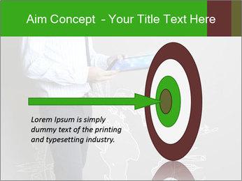 0000072099 PowerPoint Template - Slide 83