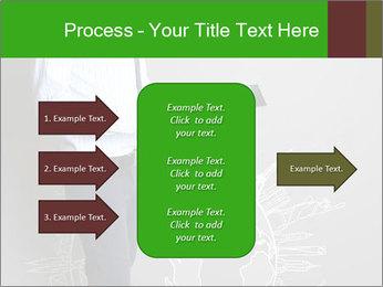 0000072099 PowerPoint Template - Slide 85