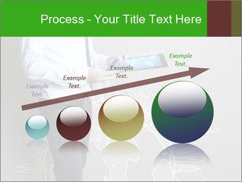 0000072099 PowerPoint Template - Slide 87