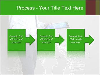 0000072099 PowerPoint Template - Slide 88