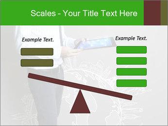 0000072099 PowerPoint Template - Slide 89