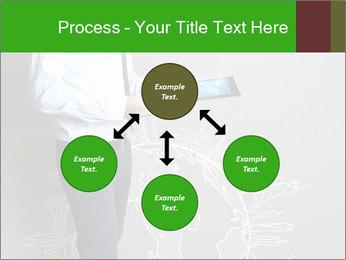 0000072099 PowerPoint Template - Slide 91