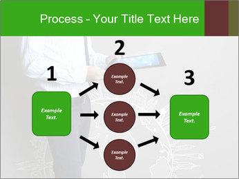0000072099 PowerPoint Template - Slide 92