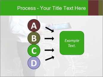 0000072099 PowerPoint Template - Slide 94