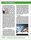 0000072099 Word Templates - Page 3