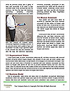 0000072099 Word Templates - Page 4