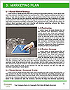 0000072099 Word Templates - Page 8