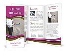 0000072100 Brochure Template