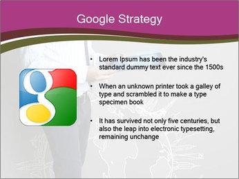 0000072100 PowerPoint Templates - Slide 10
