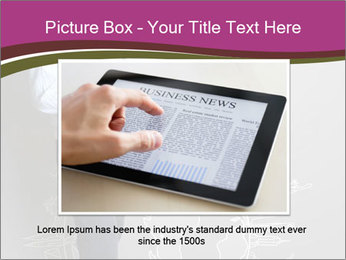 0000072100 PowerPoint Template - Slide 16