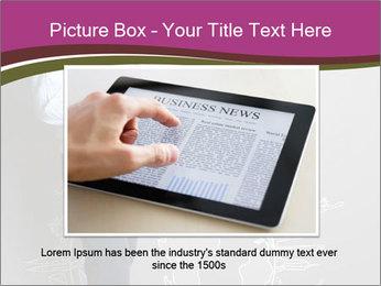 0000072100 PowerPoint Templates - Slide 16