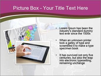 0000072100 PowerPoint Templates - Slide 20