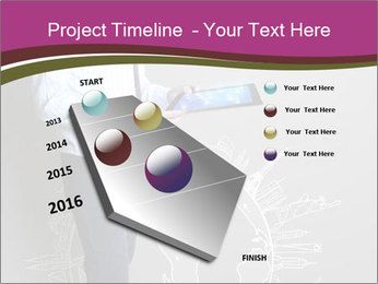 0000072100 PowerPoint Template - Slide 26