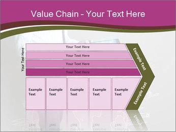 0000072100 PowerPoint Templates - Slide 27