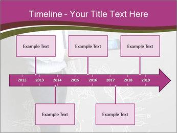 0000072100 PowerPoint Templates - Slide 28