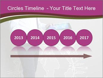 0000072100 PowerPoint Templates - Slide 29