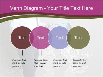 0000072100 PowerPoint Templates - Slide 32