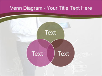 0000072100 PowerPoint Templates - Slide 33