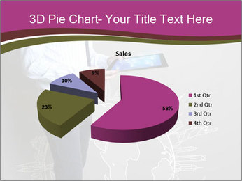 0000072100 PowerPoint Template - Slide 35