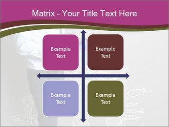 0000072100 PowerPoint Templates - Slide 37