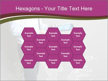 0000072100 PowerPoint Templates - Slide 44