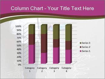 0000072100 PowerPoint Templates - Slide 50