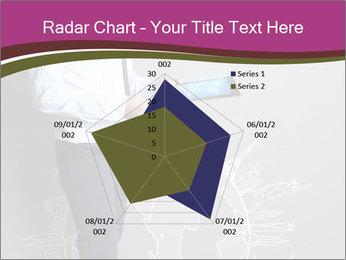 0000072100 PowerPoint Templates - Slide 51