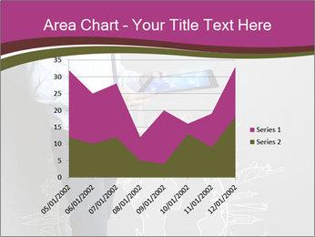 0000072100 PowerPoint Templates - Slide 53