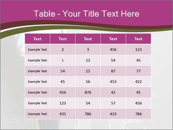 0000072100 PowerPoint Templates - Slide 55