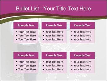 0000072100 PowerPoint Templates - Slide 56