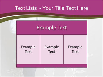 0000072100 PowerPoint Template - Slide 59