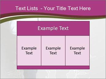 0000072100 PowerPoint Templates - Slide 59