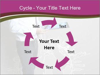 0000072100 PowerPoint Templates - Slide 62