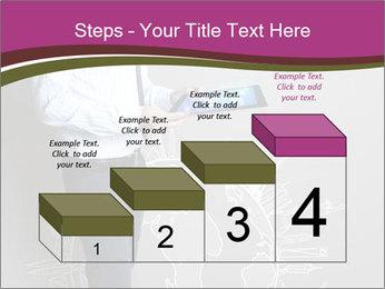 0000072100 PowerPoint Templates - Slide 64